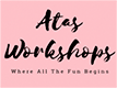 Atasworkshops