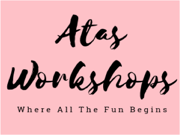 Atas Workshops