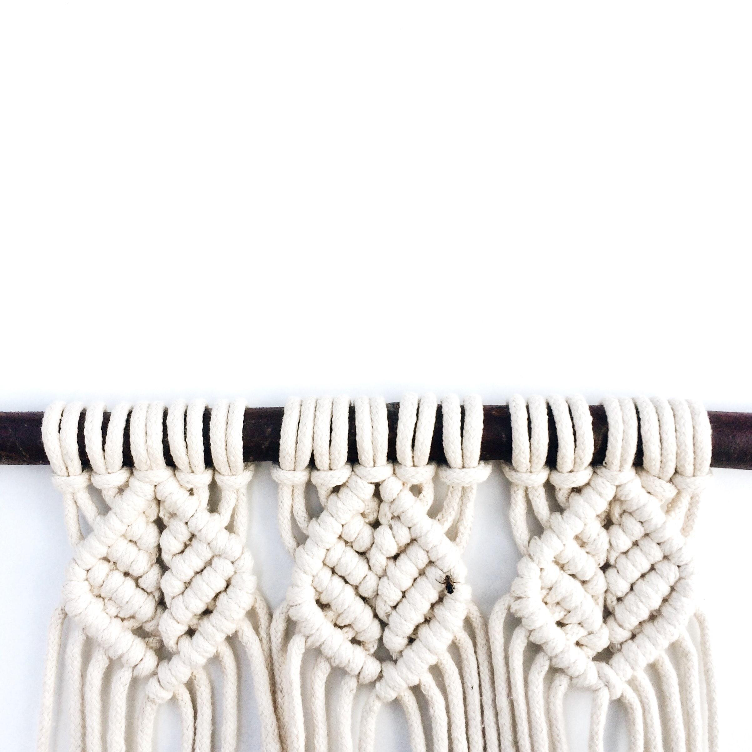 Thread Design